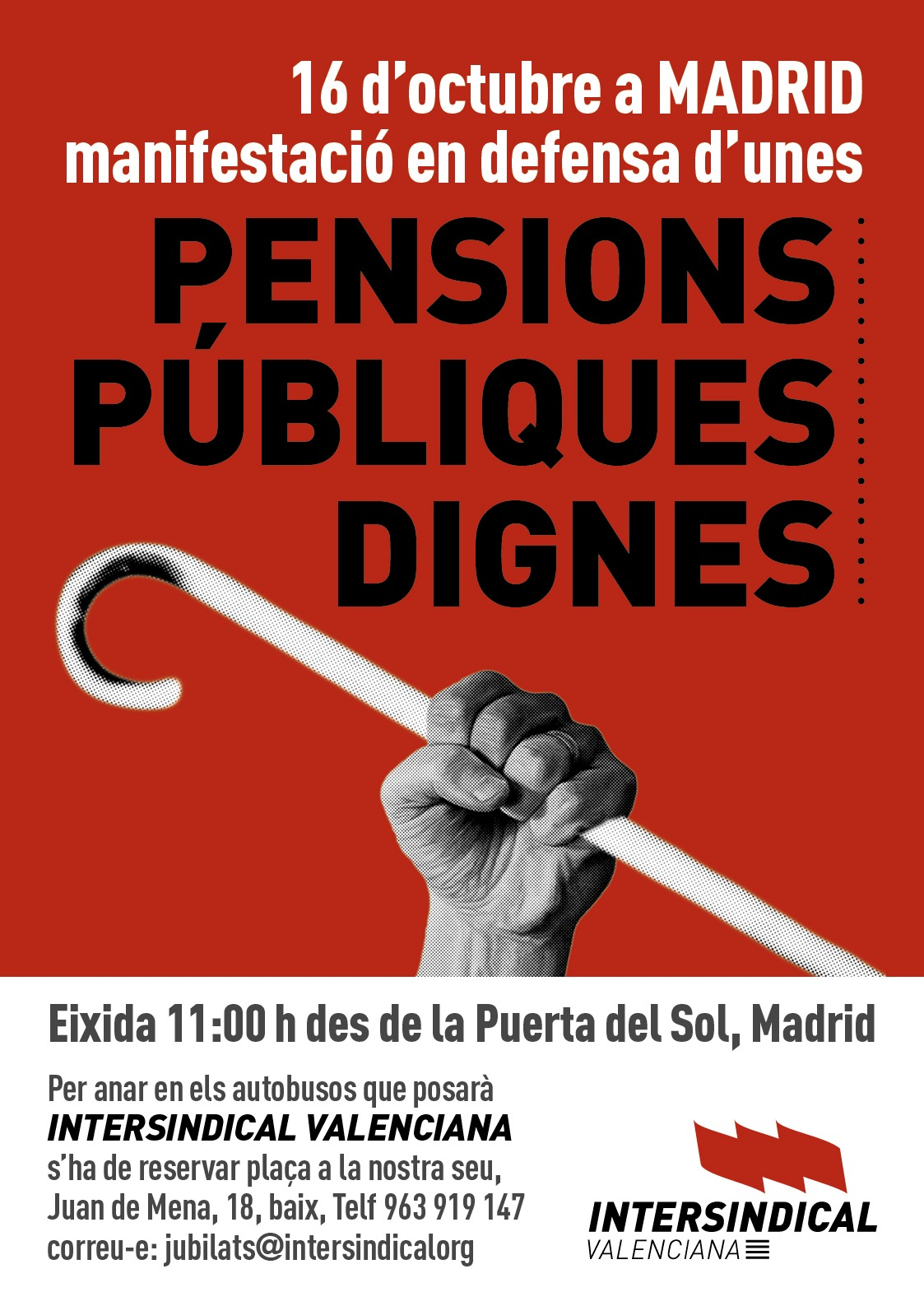 Calendario Laboral 2020 Comunidad Valenciana Pdf.Stics Iv Tablas Salariales Para Los Anos 2019 2020 Y 2021